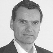Sren Beissenherz Lanng, CEO, TickCOM