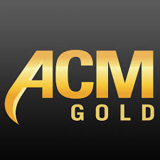 Acm gold forex broker