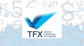 TFX, Tokyo Financial Exchange, Japan Forex, Japanese Forex