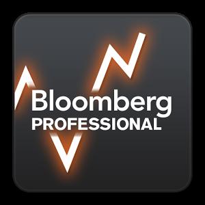 Electronic trading platforms japan
