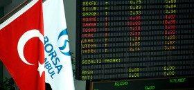 Turkish Exchange Embraces MetaTrader 5 Platform