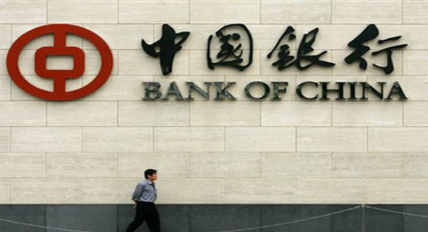 worlds biggest banks, china, chinese banks